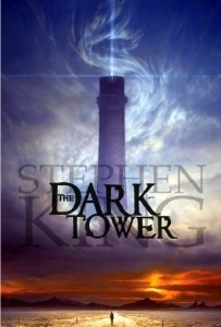 Production of 'The Dark Tower' begins
