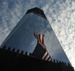 World's costliest train station to open at site of NY's 9/11 tragedy