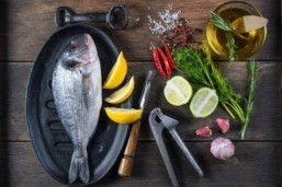 From blood type to paleo: a look at some of the most popular diets
