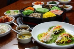 Michelin launching guide in Seoul signals rise of neo-Korean cuisine