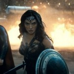 Before 'Batman v Superman: Dawn of Justice' hits the big screen, catch up on the main trailers