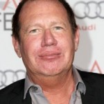 US comedian and actor Garry Shandling dies