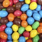 M&M fans invited to vote on newest peanut-flavored line-up
