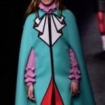Gucci to combine womenswear and menswear shows