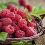 Raspberries identified as potential natural anti-inflammatory