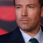 Ben Affleck and Matt Damon to reunite for American Revolution movie