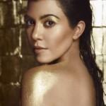 Kourtney Kardashian lands new contract with 'Manuka Doctor'