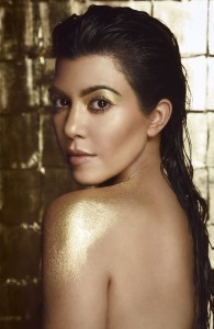 Kourtney Kardashian lands new contract with 'Manuka Doctor'