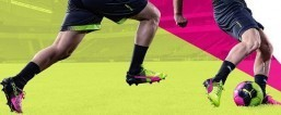 "Puma unveils new ""Tricks"" boots to turn heads ahead of summer football championships"