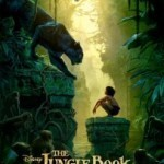 'The Jungle Book' tramples competition at the US box office