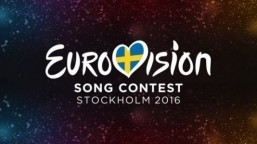 Eurovision Song Contest comes to America