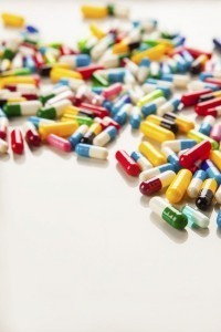 One in three US antibiotic prescriptions 'unnecessary:' study