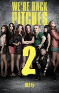 New release date for 'Pitch Perfect 3'