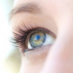 'Second skin' may eliminate wrinkles, eye bags