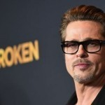 Brad Pitt to start Le Mans 24 Hour Race