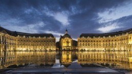 Euro 2016 host cities: things to see and do in Bordeaux