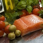 Canada approves genetically modified salmon for food