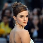 Emma Watson's 'Beauty and the Beast' breaks teaser trailer record
