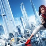 Adventure video game 'Mirror's Edge' tapped for TV series