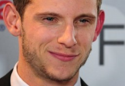 Jamie Bell as James Bond? New rumors on the next 007 surface