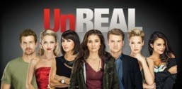 'Unreal' TV series renewed for Season 3