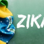 Olympics: WHO committee says low risk of Zika spread