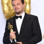Netflix nabs DiCaprio's 'The Outlaw Ocean'