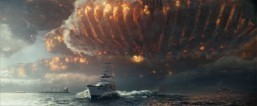 'Independence Day: Resurgence' dominates worldwide weekend box office