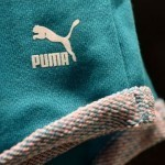Puma to dress New York City Ballet