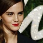 Oscars organizers invite women, minorities in diversity push