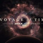 Watch: first trailer for 'Voyage of Time'