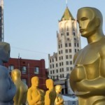 The Oscars in 2017: Academy announces dates