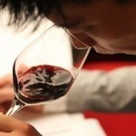 Preparations underway for second edition of Vinexpo Tokyo