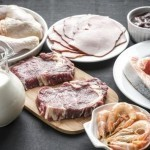 Major study confirms health benefits of lean protein