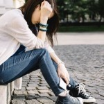 Another gene link to depression found: study