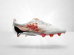 Adidas updates 99g boot with limited edition