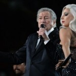 Lady Gaga, Aretha Franklin, more booked for Tony Bennett tribute
