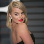Warner Bros. joins forces with Margot Robbie again for period drama 'Queen of the Air'