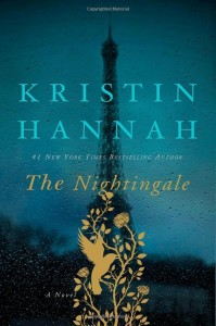 'Game of Thrones' director to helm film adaptation of 'The Nightingale'
