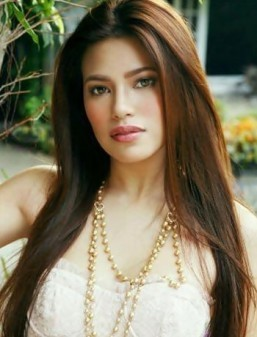 New challenges for Kaye Abad, Denise Laurel in 'Annaliza'