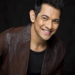 Gary V leaving 'Your Face'; replacement named