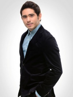Gerald Anderson film eyed for Hollywood remake