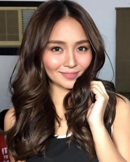 Kathryn to do a cameo on 'The Revengers'?