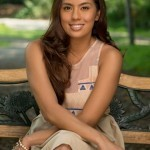 Why Nikki Gil is taking a break from 'ASAP'