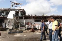 Australia gives $10M to typhoon-hit PH