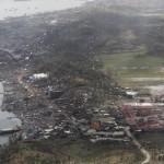 EU mobilizes P600M for Yolanda victims