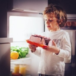 US kids eat 3x times too much added sugar: health group