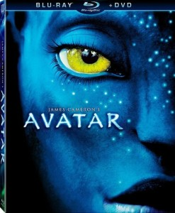 'Avatar 2′ to shoot in 2017, ten years after first episode