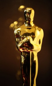 ABC extends Oscars broadcasting deal until 2028