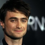 Could Daniel Radcliffe be making a return as Harry Potter?